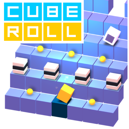 Cube Roll